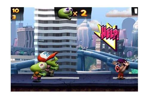 zombie tsunami android jogo baixar gratuito