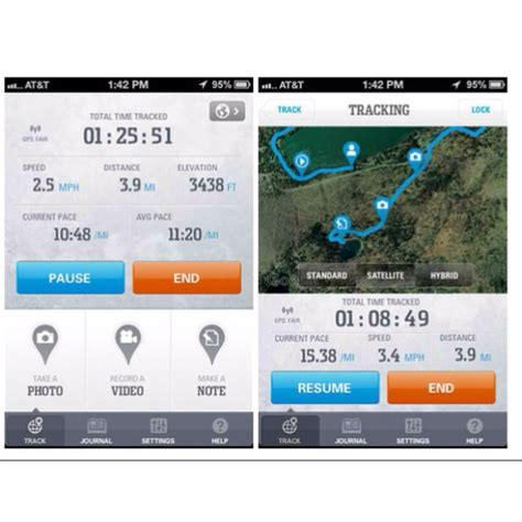 best gps app for iphone best gps tracking app for iphone 5