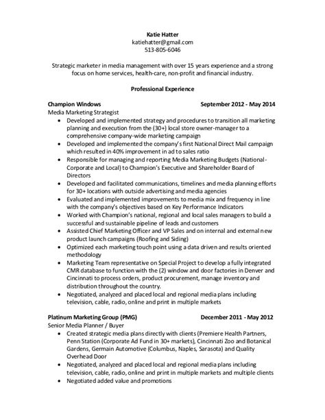 broadcast traffic manager resume