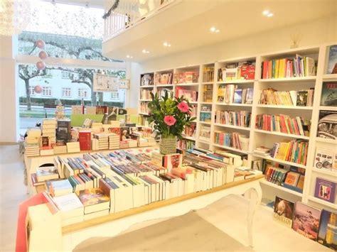 Libreria Book Vendo by Librer 237 A Biblos Lugo Librer 237 As Divino Tesoro