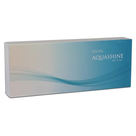 buy aquashine  beauty therapist  age  optional