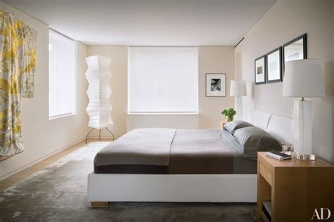 minimalist master bedroom the minimalist bedrooms of your dreams photos 12404