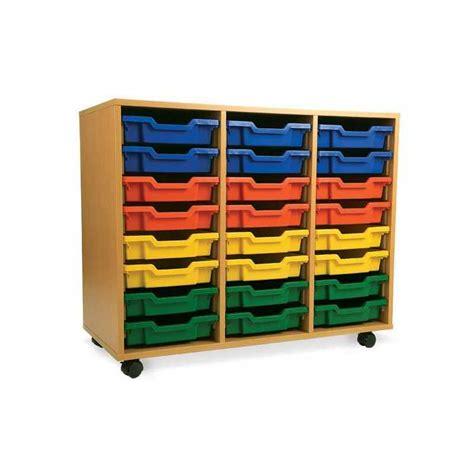 student desk organizer tray 29 new office storage trays yvotube com