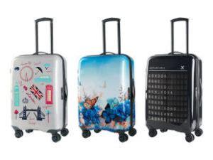 lidl koffer 2018 topmove hartschalen koffer im lidl angebot ab 18 6 2018