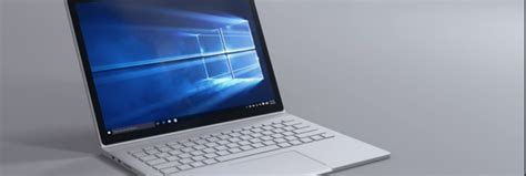 New Firmware Finally Fixes Surface Pro 4, Surface Book Bugs, But Microsoft Should Do Better