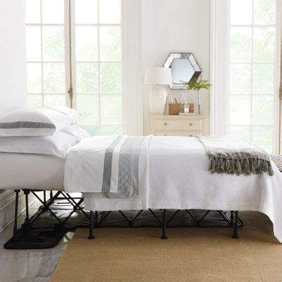 Grandin Road Ez Bed by The World S Catalog Of Ideas