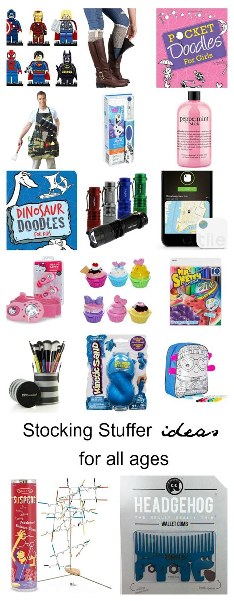 Christmas Gift Ideas For 4 Year Old Girl