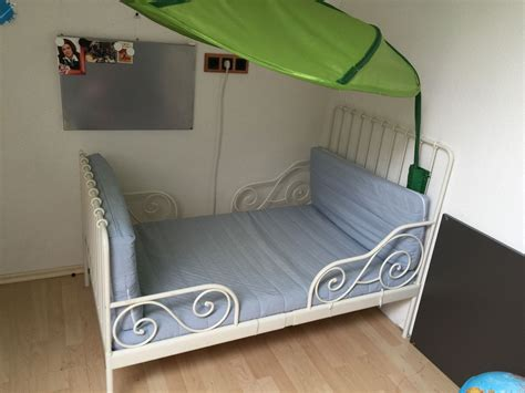 Ikea Kinderbett Matratze Test Nazarmcom