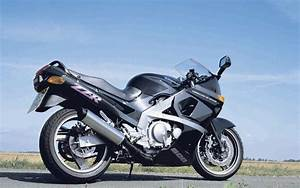 Download Zzr600 Manual Download