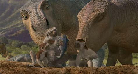 101 Best Images About Disney's Dinosaur On Pinterest