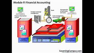 Sap Chart Of Accounts Structure 59 Best Images About Sap Fico And Sd On Pinterest