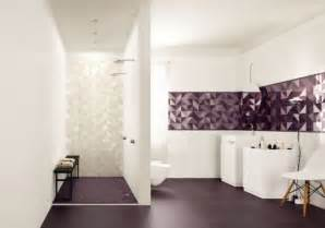 bathroom floors ideas modern bathroom flooring ideas d s furniture