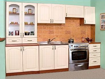 simple design for kitchen cabinet simple kitchen cabinets kitchen cabinets and cabinets on 7941