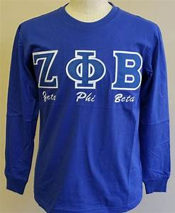 brothers and sisters39 greek store zeta phi beta sorority With greek stitched letter sweatshirts
