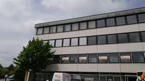 Spiegelfolie Fenster Sichtschutz Test by Sonnenschutzfolie Fenster Test Sonnenschutzfolie