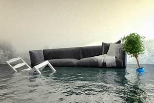 Wasserschaden Mietwohnung Mietminderung : mietminderung wasserschaden in mietwohnung mieterengel ~ Orissabook.com Haus und Dekorationen