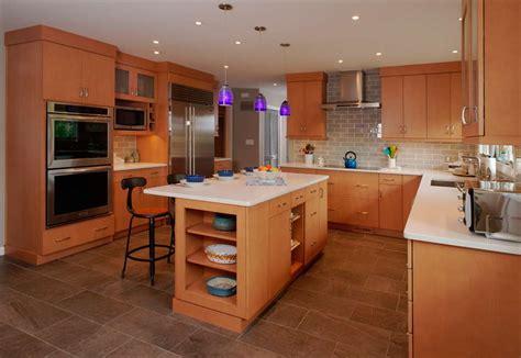 Quaker Cabinets Emmaus Pa by Transitional Maple Kitchen Allentown Morris Black