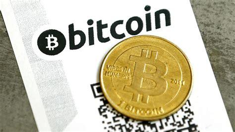 Situs mining bitcoin gratis yang satu ini adalah salah satu yang tertua dalam daftar ini, tetapi masih legit, terkenal dan yang terpenting adalah membayar. Bitcoin : Mata uang virtual terbesar