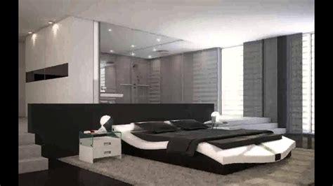 Möbel Modern Wohnzimmer by Moderne M 246 Bel Wohnzimmer Badezimmer Schlafzimmer