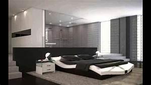 Bilder Modern Wohnzimmer : wohnzimmer modern design inspiration youtube ~ Orissabook.com Haus und Dekorationen