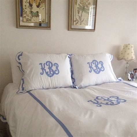 17 Best Images About Matouk On Pinterest  Scallops, Bed