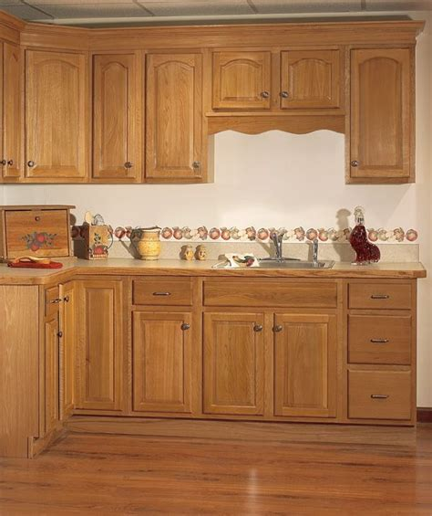 best hardware for oak cabinets 17 best images about oak cupboard kitchens on pinterest