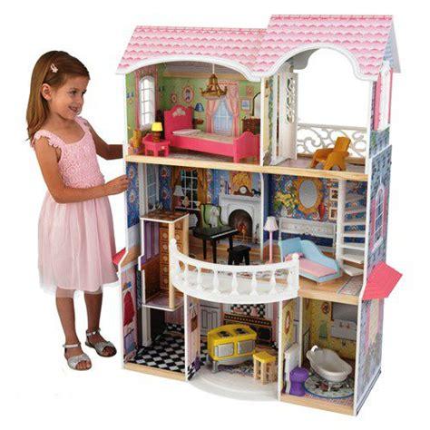 barbiehuis online kopen barbiehuis online kopen het houten poppenhuis