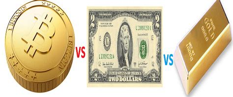 In terms of affordability, bitcoin cash is better since it's a lot cheaper than bitcoin. Bitcoin vs USD, vs Gold : Which Is A Better Investment?