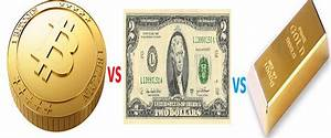 Btc To Dollar Currency Exchange Rates