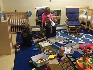 First Baptist Foley expanding daycare, afterschool care ...