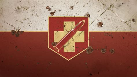 Call Of Duty Black Ops 2 Zombies Wallpapers Null Zombies Perk A Cola Wallpapers
