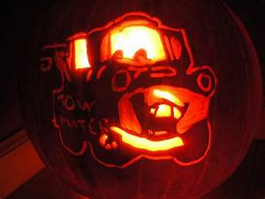 17 Best images about Pumpkin carving patterns on Pinterest ...