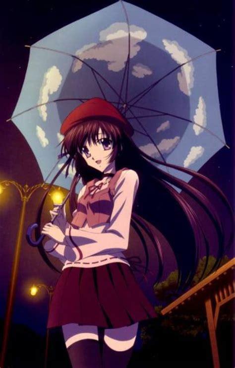Sola - Anime Photo (35240816) - Fanpop