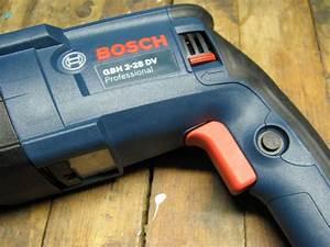 Bosch Gbh 2 28 Dv : m ot udarowo obrotowy bosch gbh 2 28 dv pod okiem profesjonalisty ~ Orissabook.com Haus und Dekorationen