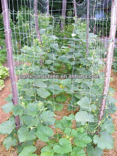 Plastic Plant Climbing Net Production Line,plant Vine Mesh