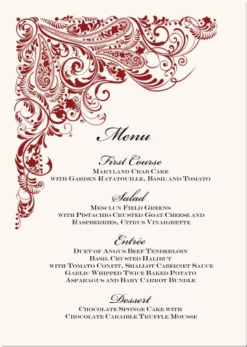 ganesha pictures  wedding card joy studio design