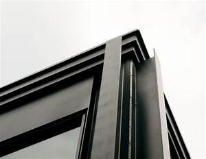 Mies Van Der Rohe Baltimore : u of c school of social service administration ~ Markanthonyermac.com Haus und Dekorationen
