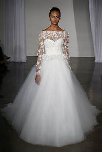 find your perfect wedding gown bridal thoughts With wedding dress finder