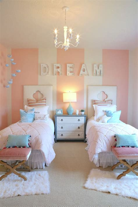 Bedroom Decorating Ideas Children by Creative Bedroom Decorating Ideas Children S