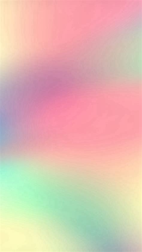 White Wallpaper Iphone 8 Plus by White Pink Memory Begin Again Blur Gradation Iphone 6