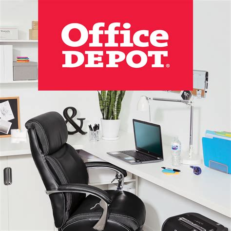Office Depot Coupons For Electronics by Office Depot Drives Backup Electronics Shop