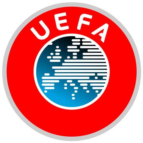 siege uefa union des associations européennes de football wikipédia