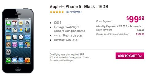 iphone 5 cheapest price iphone 5 cheapest price iphone 5 price drops to 129 and