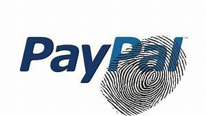 Paypal Falsche Email : verkabelung lkw vermieter in altdorf facebook ~ Buech-reservation.com Haus und Dekorationen