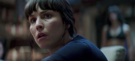 noomi rapace plays  sisters   trailer