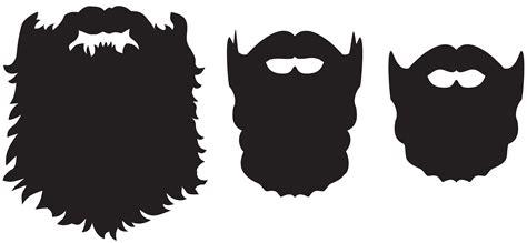 Beard Clip Beard Clipart Www Pixshark Images Galleries With A