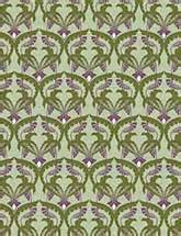 René Beauclair Pattern Swatches For Illustrator, Series 1