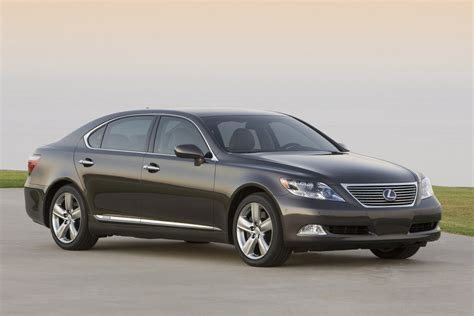 cheap ls for sale lexus ls for sale buy used cheap pre owned lexus ls cars
