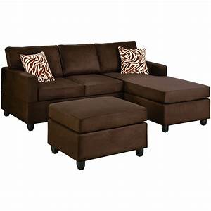 cheap sleeper sofa bedoval brown modern wool pillow cheap With inexpensive sectional sleeper sofa