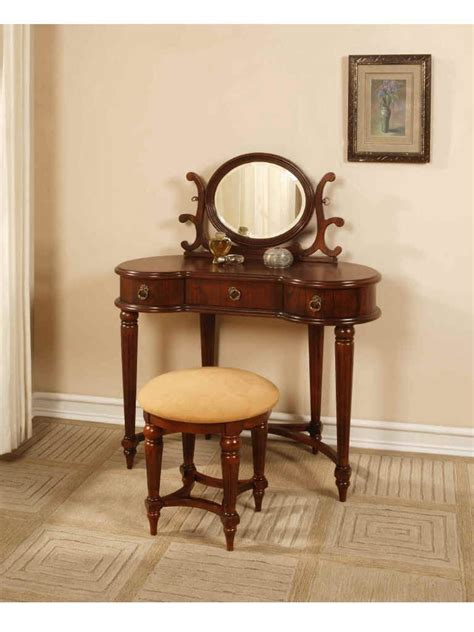 furniture vanity home bedroom vanities antique mahogany bedroom vanity set